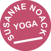 Susanne Noack Yoga
